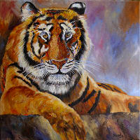 31 Tigerred.jpg - 28410 Bytes