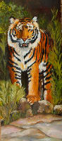 34 Tigerred.jpg - 15451 Bytes